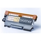 Lasertoner Brother HL 1110 toner, BROTN1050