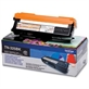 Lasertoner Brother BROTN325BK, Sort