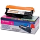 Lasertoner Brother BROTN325M, Magenta