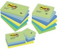Memoblok Post-it 653 MTDR